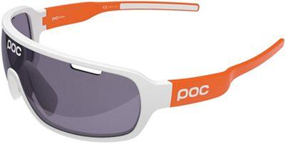POC Sports Do Blade AVIP Sunglasses