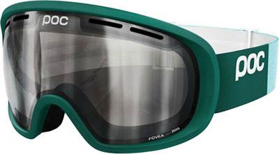 POC Sports Fovea Goggles
