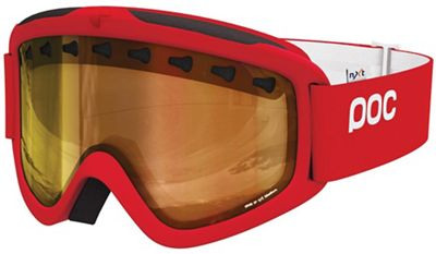 POC Sports Iris 3P Polarized Goggles