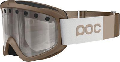 POC Sports Iris Stripes Goggles