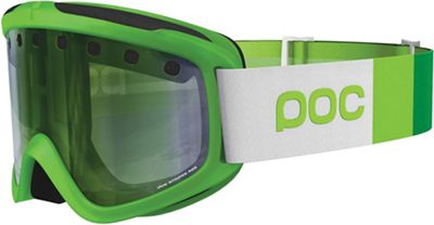 POC Sports Iris Stripes Goggles