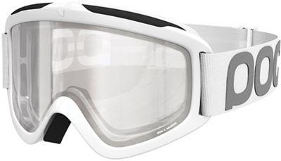 POC Sports Iris X Goggles