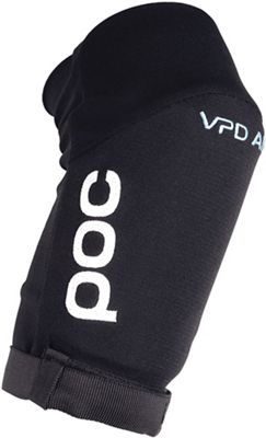 POC Sports Joint VPD AIR Elbow Protector