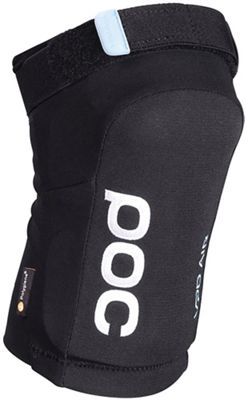 POC Sports Joint VPD Air Knee Protector