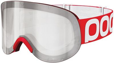 POC Sports Lid Goggles
