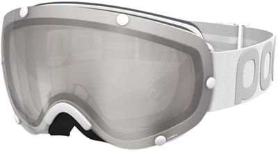 POC Sports Lobes Goggles