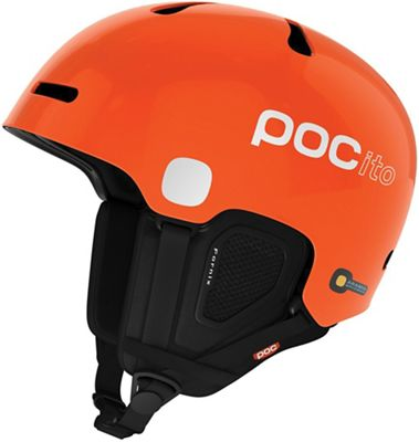 POC Sports Kids' POCito Fornix Helmet