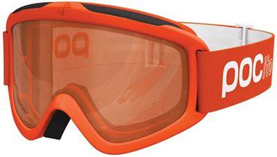 POC Sports Kids' POCito Retina Goggles