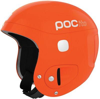 POC Sports Kids' POCito Skull Helmet