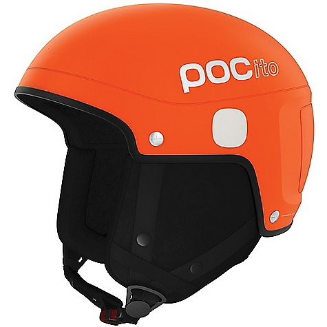 Click here for POC Sports Kids' POCito Skull Light Helmet prices