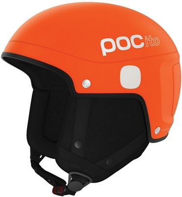 POC Sports Kids' POCito Skull Light Helmet