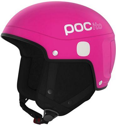 POC Sports Kids' POCito Skull Light Helmet