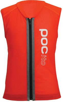 POC Sports Kids' POCito VPD Spine Protector