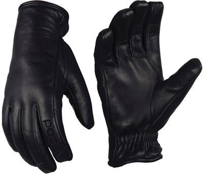 POC Sports Print Gloves