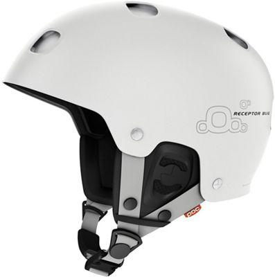 POC Sports Receptor Bug Helmet