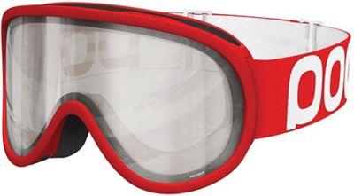 POC Sports Retina Goggles