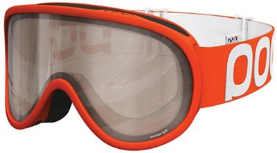 POC Sports Retina NXT Photochromic Goggles