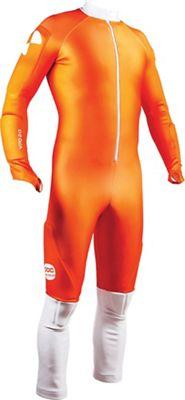 POC Sports Skin DH JR Suit