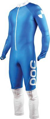 POC Sports Skin GS JR Suit