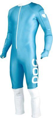POC Sports Skin GS Suit