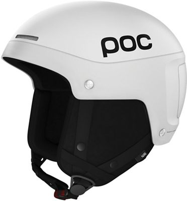POC Sports Women's Skull Light WO Helmet