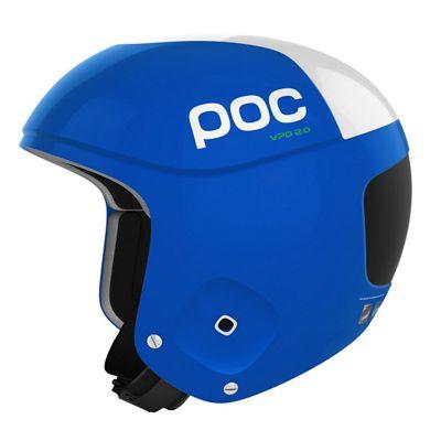 POC Sports Skull Orbic Comp Helmet