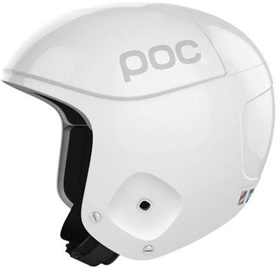 POC Sports Skull Orbic X Helmet