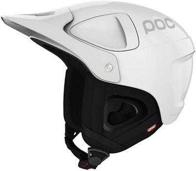POC Sports Synapsis 2.0 Helmet