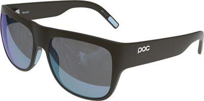 POC Sports Want Sunglasses