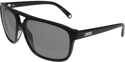 POC Sports Will Sunglasses