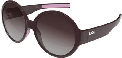 POC Sports Wonder Sunglasses