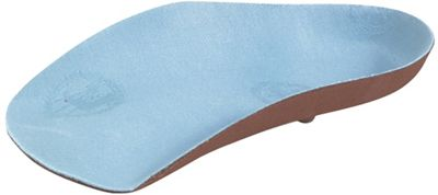 Birkenstock Kids' Arch Support Casual Footbed