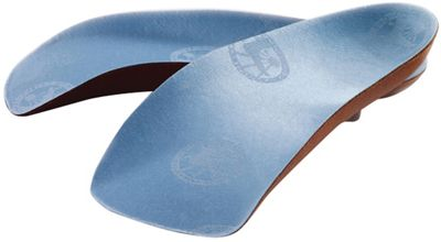 Birkenstock Arch Support Casual Footbed
