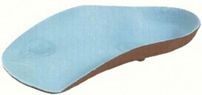 Birkenstock Arch Support Heeled Footbed