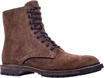 Woolrich Footwear Men's Bootlegger Boot