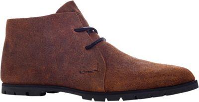 Woolrich Footwear Men's Lane Boot