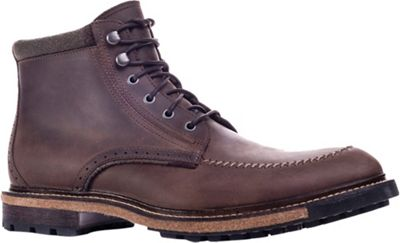 Woolrich Footwear Men's Woodwright Boot