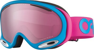 Oakley A-Frame 2.0 Factory Pilot Goggles