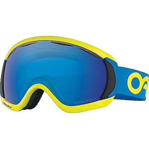 Oakley Canopy Goggle