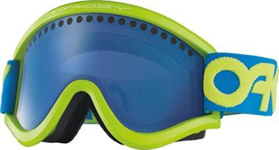 Oakley E-Frame Factory Pilot Goggle