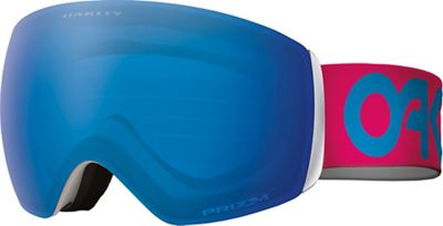 Oakley Flight Deck XM Factory Pilot Goggles