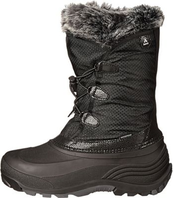 Kamik Kid's Powdery Boot