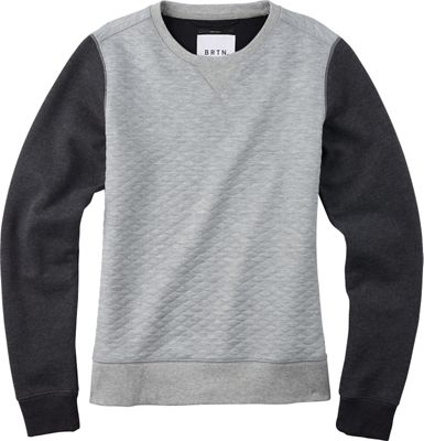 Burton Ash Sweatshirt - Women's