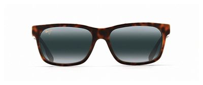 Maui Jim Eh Brah Polarized Sunglasses