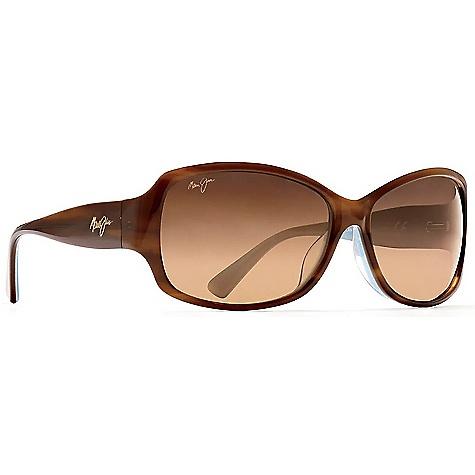 Click here for Maui Jim Women's Nalani Polarized Sunglasses prices