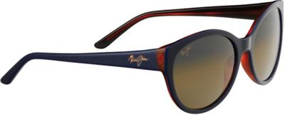 Maui Jim Venus Pools Polarized Sunglasses