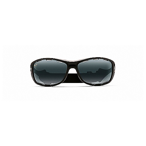 Maui Jim Waterman Polarized Sunglasses