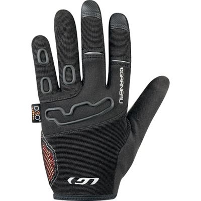 Louis Garneau Rover MTB Gloves