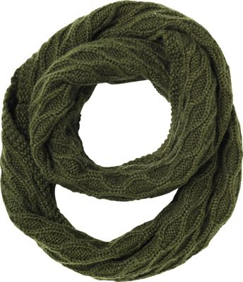 Burton Honeycomb Scarf - Women's