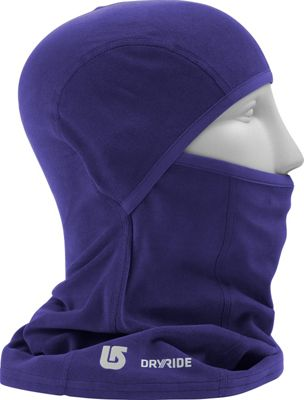 Burton Expedition Weight Clava Balaclava - Men's